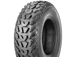 Tyre KENDA ATV Utility K530F PATHFINDER 16*8-7 28F 2PR TL