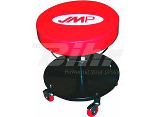Taburete de trabajo móvil JMP