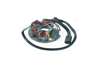 Stator Tecnium Piaggio Ape 50 156309