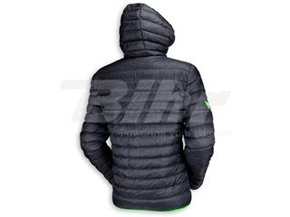 Chaqueta Invierno UFO Negro/Verde Talla 2XL GC044232XL - 26843d2a-a5f8-4f8b-a118-581c6b519f3e