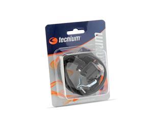 Coupe-contact TECNIUM Honda CRF250/450R - 26ac4717-6243-445c-a097-6b1b5fc9e552
