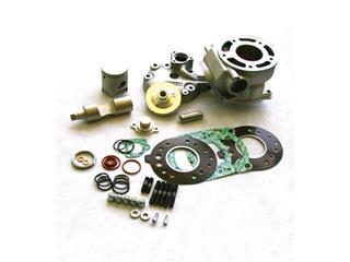 Kit cylindre-piston ATHENA Yamaha DTR/TDR125