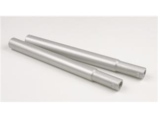 LSL spare Ø25,4mm silver tubes for 873482