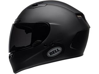BELL Qualifier DLX Mips Helmet Solid Matte Black Size XS - 26d9845a-74cd-4f47-84b2-1e236f29cc71