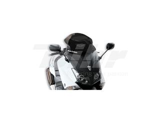 Viseira Malossi Afumada SPORT Yamaha T-MAX 530 12-15 4515359 - 60918
