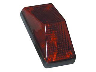 V PARTS Rear Light Honda XR Type Universal