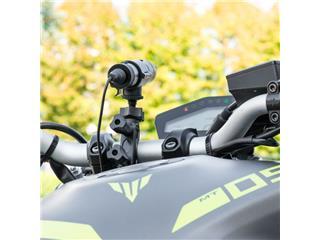 MIDLAND Bike Guardian Motorrad Dash Kamera Schwarz - 270596ae-c90b-4a99-980c-093404f6c19c