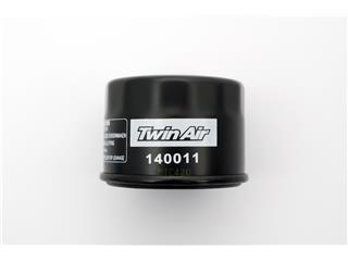 Filtre à huile TWIN AIR type 147 noir Yamaha FZS600 Fazer - 27074a92-c103-449d-8d7c-61ca5b350178