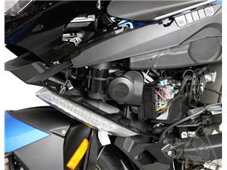 Soporte para claxon Soundbomb Denali BMW K1600GT/K1600GTL - 27081053-92d5-4174-816d-6d4cf373cad7