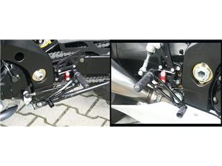 COMMANDES RECULÉES MULTI-POSITION POUR GSXR1000 2005-06 - 27164f15-93c1-4718-ae78-9ebabaa5717a