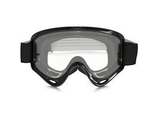 Gafas OAKLEY O-FRAME JET Negro, Lente Transparente - 27194a16-319a-4728-a6b9-3532df6afe71