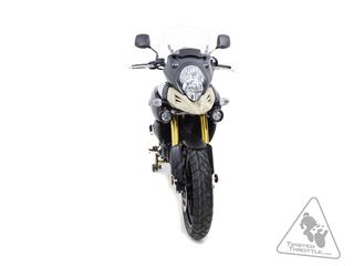 DENALI Light Mount Suzuki V-Strom DL1000 - 271f4830-a926-4668-8610-de9174ad8063