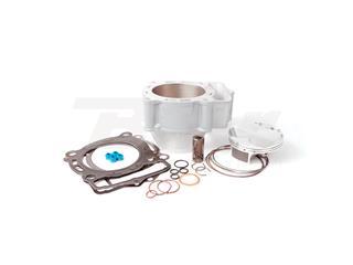 Kit Completo medida standard Cylinder Works-Vertex 50003-K01