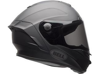 BELL Star DLX Mips Helmet Solid Matte Black Size M - 276ccb9a-1a23-4099-9a21-10dec9e2e7ab