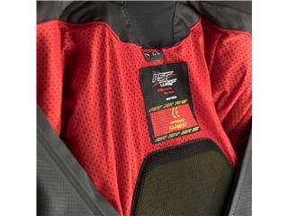 Combinaison cuir RST Tractech Evo R CE noir taille 5XL homme - 278a32cf-554b-4068-b480-e955dd50cd59