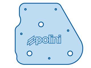 Filtre à air POLINI Standard MBK Nitro/Ovetto/Mach-G