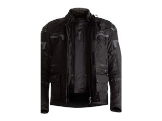 Chaqueta Textil (Hombre) RST ADVENTURE-X Negro , Talla 50/S - 27ae11f4-4c1b-428a-9bfe-3d9ae9f1d2bf