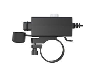 Chargeur SO EASY RIDER Solo USB 5V - 27b59ebc-07f8-4532-944b-83fb689587d2