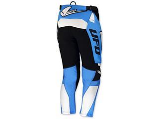 UFO Revolt Pants Junior Blue/Black Size 12-13  - 27bf3159-033e-4aa4-9845-e7feff4fff78