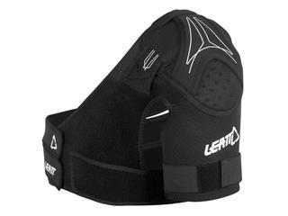 Orthèse d'épaule gauche LEATT noir taille S/M - 27edee5c-31b3-4402-b067-b3ee0adc927c