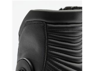RST Tractech Evo III Short WP CE Boots Black Size 40 - 27ee1357-53c9-44de-9fc4-f19b35f7c2a0