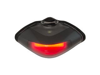 Luz traseira de bicicleta Fizik Lumo L1 - 27f46f77-1bb2-4a5d-be4e-cca0c7fe9c28