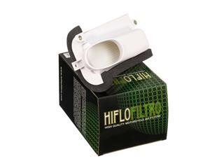 HIFLOFILTRO HFA4509 Standard Air Filter Yamaha TMAX 530 (left-hand side)