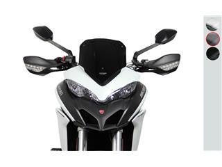 Bulle MRA Sport fumé Ducati Multistrada 950