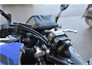 SO EASY RIDER Evolution Kit Magnetic Smartphone Mount - 282de915-b3dc-4afc-bd65-0a8e00bdd28c