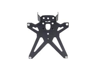 Adjustable plate support - TARDU105