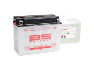 Bateria BS Battery Y50N18L-A2