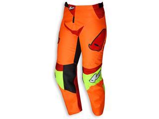 UFO Hydra Kids Pants Orange Size 28/30
