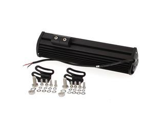 Rampe d'éclairage additionnel ART Quad - Led Premium Cree 80W 6800 Lumens 33cm - 2899dd3d-c528-4961-ace0-05b387a5381f