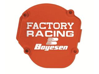 Boyesen Factory racing ignition cover  KTM EXC125 - 127072