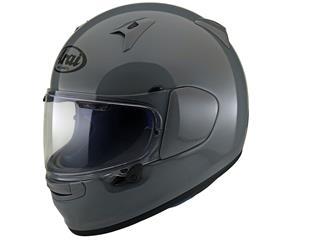 Casque ARAI Profile V Modern Grey taille XXL