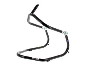 Estructura caballete de paddock Bihr delantero extensible negro - 28df6196-493e-481b-8d62-3c36ca7a598f