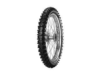PIRELLI Tyre Scorpion PRO F.I.M. (F) 90/90-21 M/C 54M TT