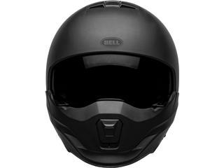 Casque BELL Broozer Matte Black taille M - 28e3e3f2-b412-4744-b6d4-9b8ce9a85231