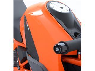 Sliders de réservoir R&G RACING carbone KTM 1290 Super Duke R - 2934df8a-c3ba-41a7-982b-aa57a8baa8db