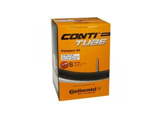 Tube Continental Comp. 20  S4242 32-47/406-451Mm
