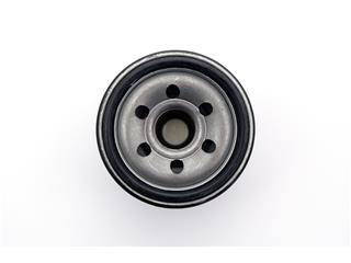 Filtre à huile TWIN AIR type 147 noir Yamaha FZS600 Fazer - 299e842f-5865-48c9-88b1-3cf62b00ff03