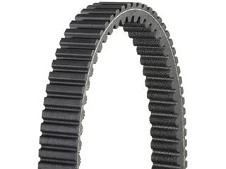 DAYCO Reinforced Transmission Belt 1047mm/30mm Polaris SP800