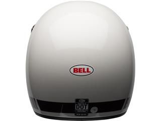 Casque BELL Moto-3 Classic White taille XL - 29bd008f-4ea7-4180-a9a5-94d6ecd3230a