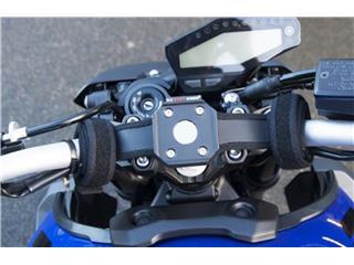SO EASY RIDER Evolution Kit Magnetic Smartphone Mount - 29be3d10-07bb-4c61-ad7a-fd3bfaf00bdf