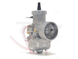 Carburador Mikuni VM36 standard MKA310 MKP35 MKN2.0 6FJ06 159-Q2