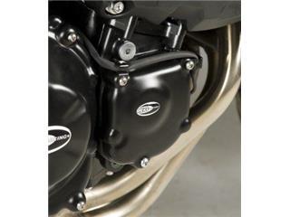 Motorenschutzdeckel rechts R&G RACING (Anlasser) Z750, R 07-11