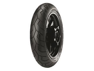 PIRELLI Tyre Diablo Scooter (F) 90/90-14 M/C 46P TL
