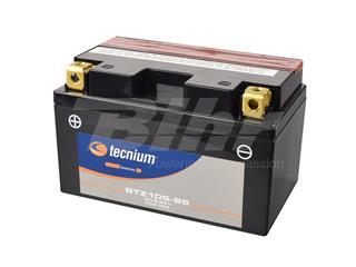 Batería Tecnium BTZ10S-BS (Sustituye 8062)