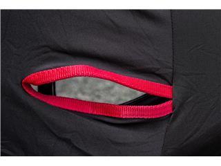 Housse de protection intérieure BIHR noir taille M - 2a2a1982-665c-4dc9-8fd7-f03c80214778