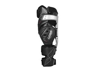 LEATT C-Frame Knee Brace in size XXL
